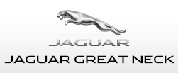 Jaguar Of Great Neck   Great Neck, NY: Read Consumer Reviews, Browse Used  And New Cars For Sale