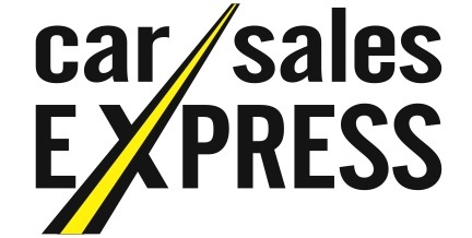 Car Sales Express Cincinnati Oh Read Consumer Reviews