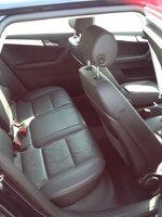 Picture of 2016 Audi A3 Sportback e-tron Prestige, interior