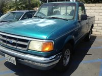Chevrolet S-10 Questions - Transmission issues - CarGurus