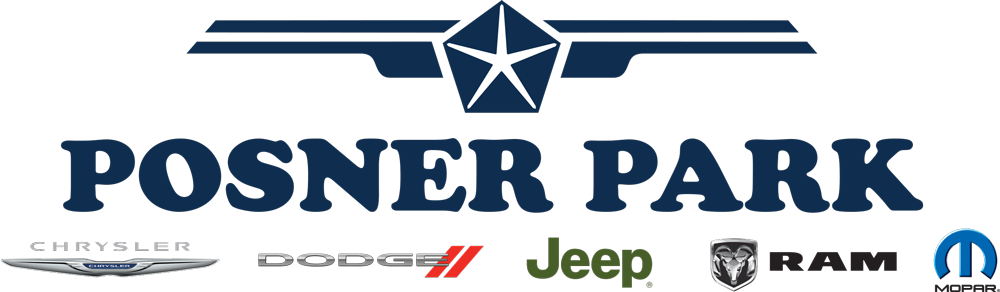 Posner Park Chrysler Dodge Jeep Ram - Davenport, FL: Read