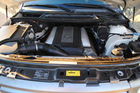 Picture of 2005 Land Rover Range Rover HSE, engine