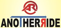 Another Ride LLC logo