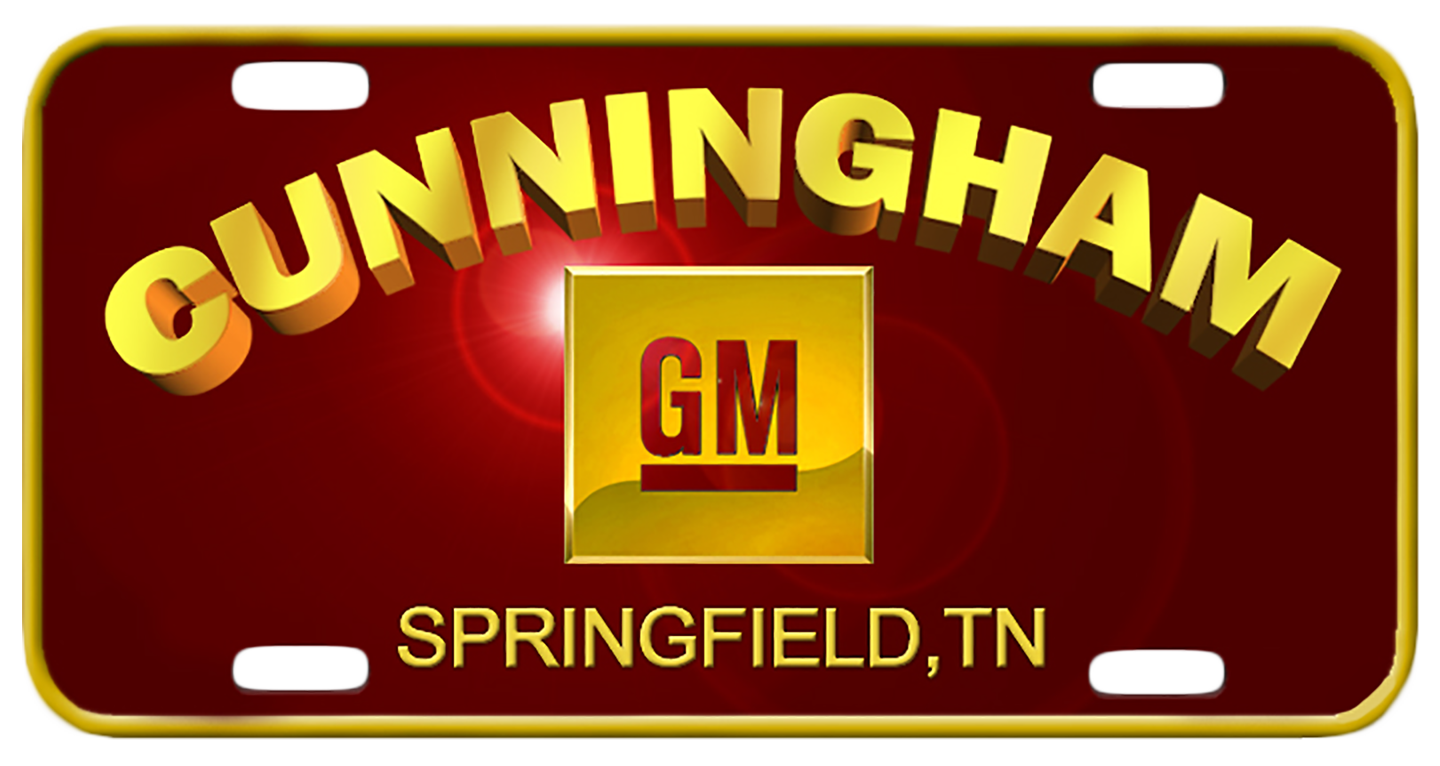 cunningham buick gmc springfield tn read consumer reviews browse used and new cars for sale. Black Bedroom Furniture Sets. Home Design Ideas