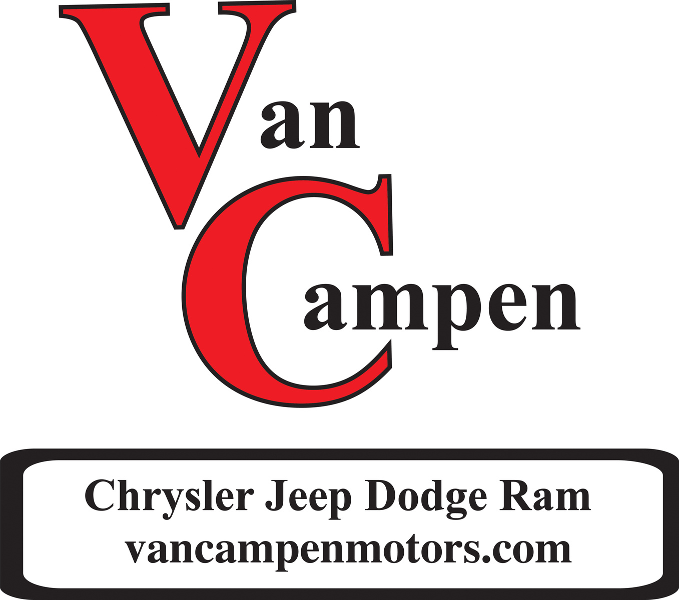 Van Campen Motors Williamsport Pa Read Consumer