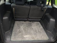 Picture of 1998 Toyota RAV4 4 Door, interior, gallery_worthy