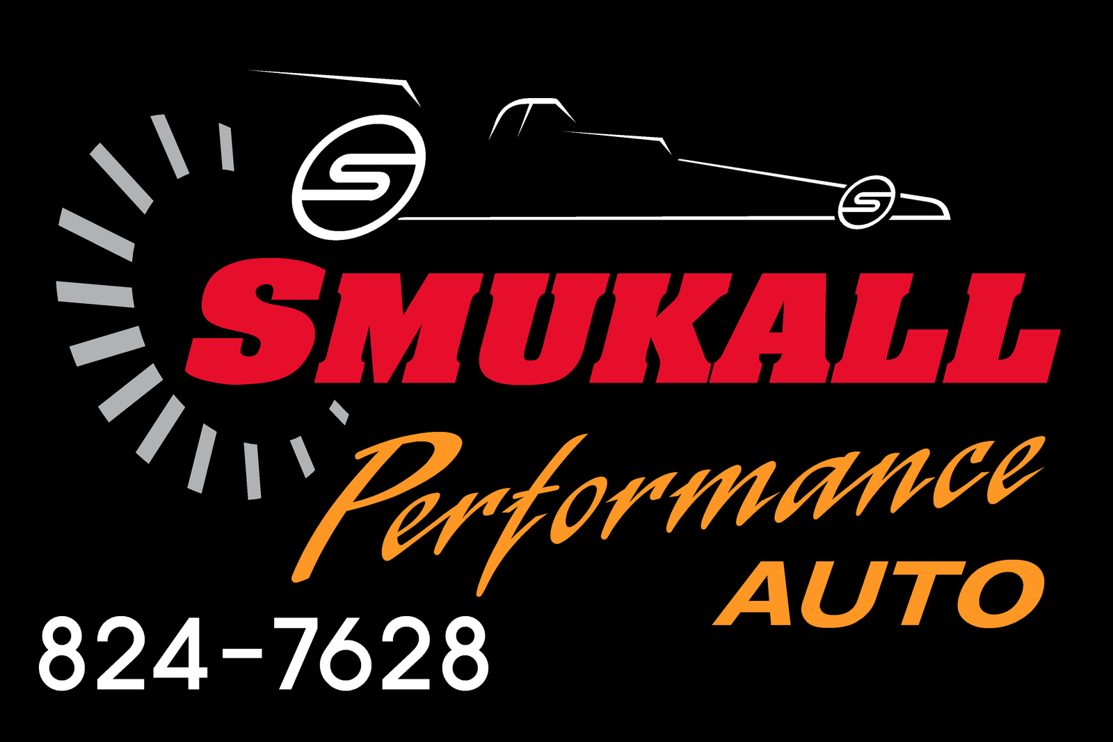Honda Dealer Buffalo Ny >> Smukall Performance Auto - Buffalo, NY: Read Consumer reviews, Browse Used and New Cars for Sale