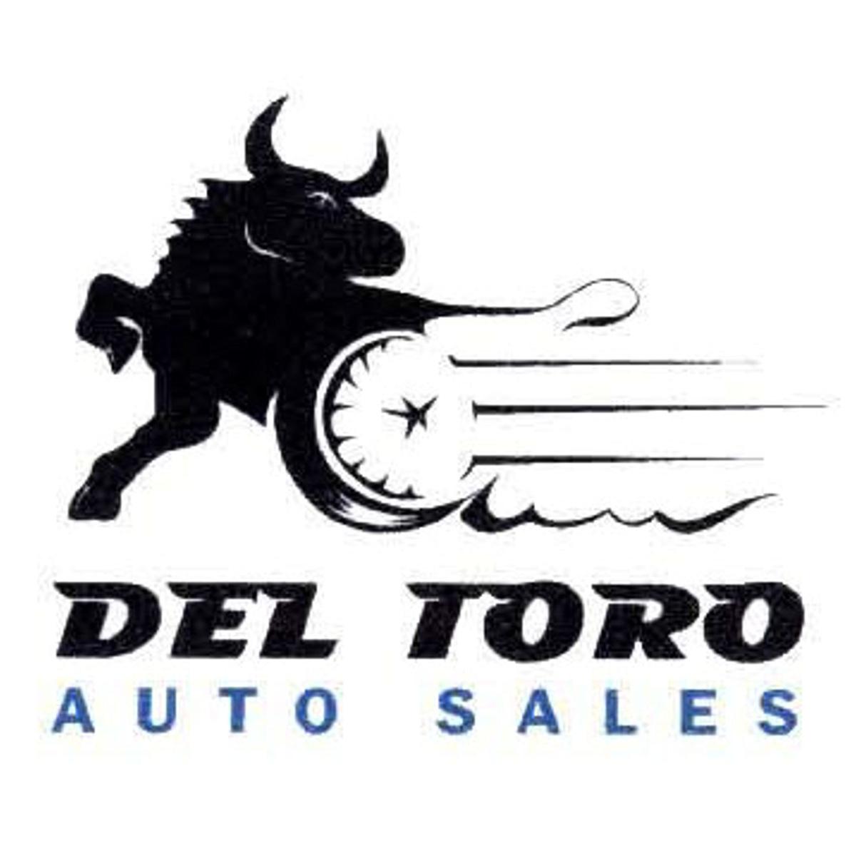 del toro auto sales