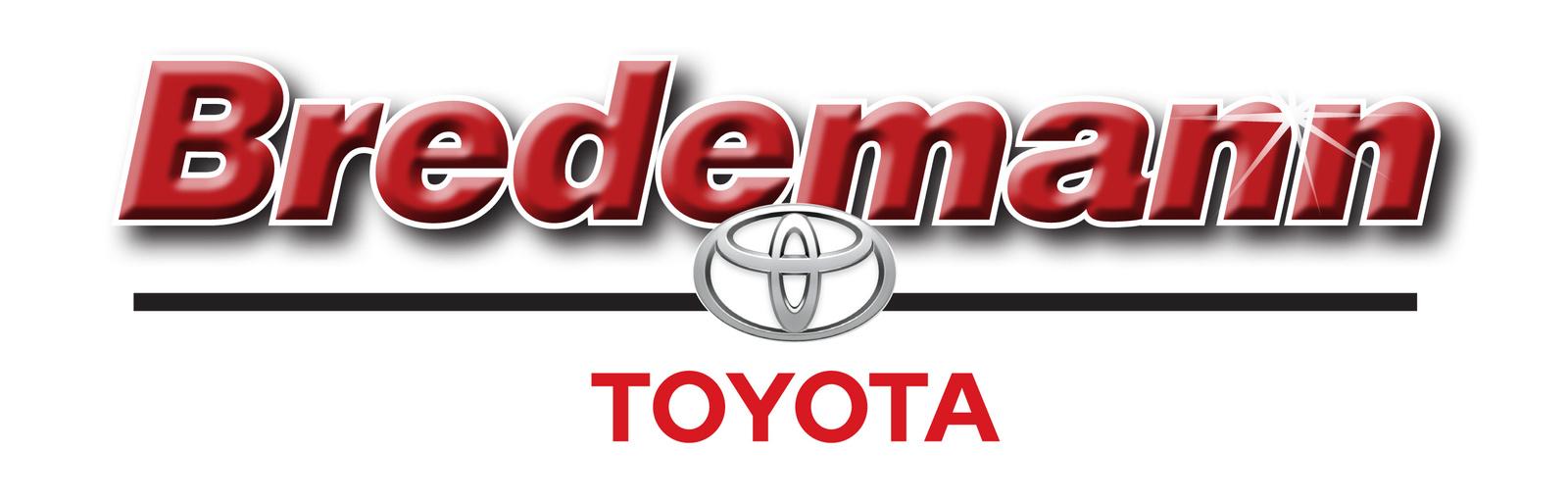 Bredemann Toyota Park Ridge Il Read Consumer Reviews