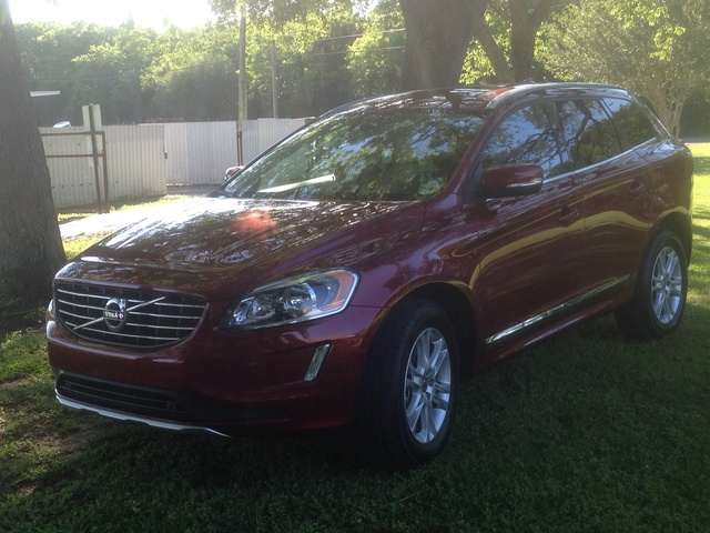 2015 further 2016 Volvo Xc60 T6 Awd Test Review Car And Driver furthermore 2013 Volvo Xc60 T6 Awd R Design Passion Red Color R Design Soft moreover 2014 Volvo Xc60 T6 R Design Platinum Photo also Showthread. on 2015 volvo xc60 awd t6 r design platinum