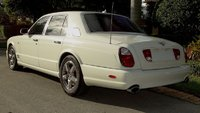 Picture of 2009 Bentley Arnage R, exterior, gallery_worthy