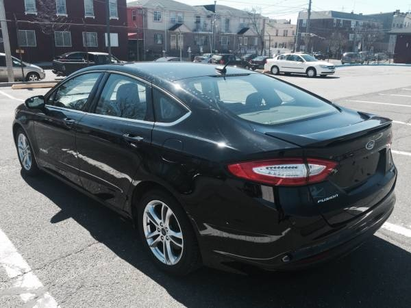 2015 2016 2017 ford fusion for sale in your area cargurus. Black Bedroom Furniture Sets. Home Design Ideas