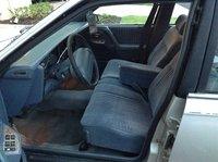 1994 buick century interior pictures cargurus 1994 buick century interior pictures