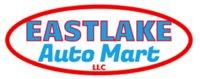 Eastlake Auto Mart logo