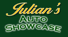 Julians Auto Showcase >> Julian S Auto Showcase New Port Richey Fl Read Consumer