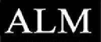ALM Newnan logo