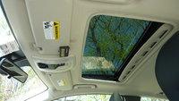 Picture of 2013 Volvo C30 T5 Premier Plus, interior