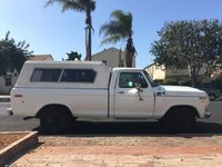 Picture of 1978 Ford F-250, exterior