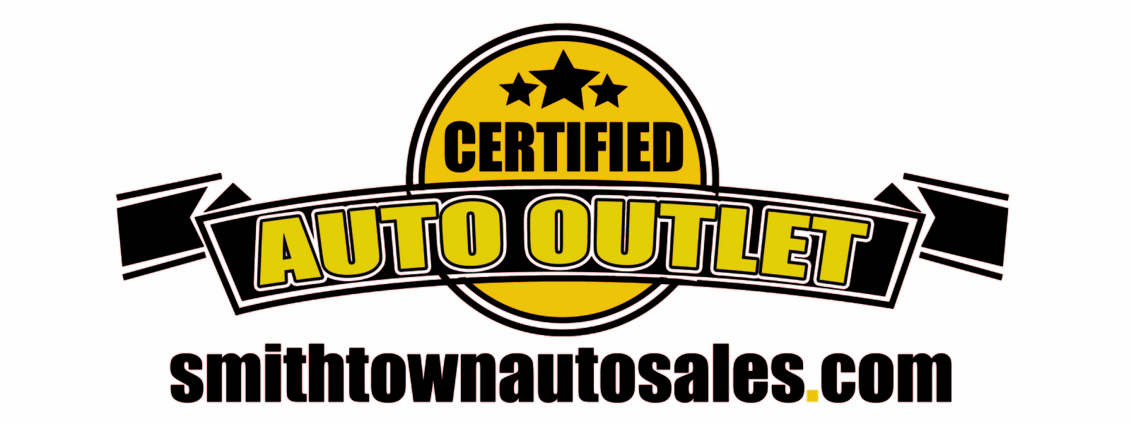 Marathon Motors Inc Saint James Ny Read Consumer Reviews Browse Used And New Cars For Sale