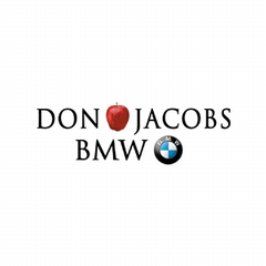Don Jacobs Bmw Lexington Ky Read Consumer Reviews