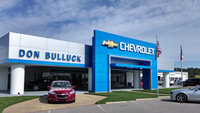don bulluck chevrolet inc rocky mount nc read consumer reviews. Cars Review. Best American Auto & Cars Review