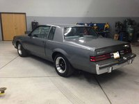 Picture of 1986 Buick Regal Coupe RWD, exterior, gallery_worthy