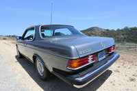 Picture of 1979 Mercedes-Benz 280, exterior