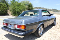 Picture of 1979 Mercedes-Benz 280, exterior, gallery_worthy