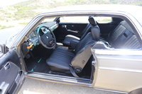 Picture of 1979 Mercedes-Benz 280, interior, gallery_worthy
