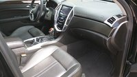 Picture of 2015 Cadillac SRX Luxury, interior
