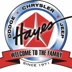 Exceptional Hayes Chrysler Dodge Jeep   Lawrenceville, GA: Read Consumer Reviews,  Browse Used And New Cars For Sale