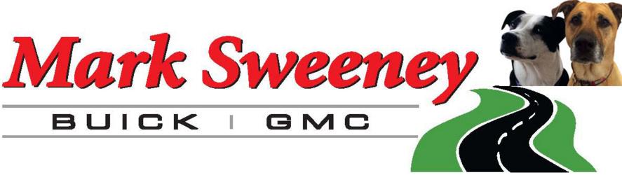 Mark Sweeney Buick Gmc Cincinnati Oh Read Consumer