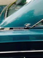 1965 Mercury Marauder Overview
