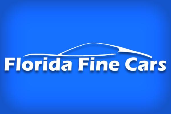 Porsche Dealers Florida >> Florida Fine Cars Miami - Miami, FL: Read Consumer reviews ...
