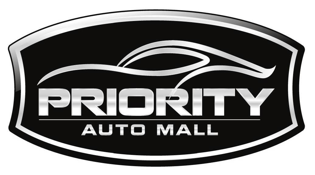 Priority Auto Mall Lakewood Nj Read Consumer Reviews