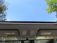 Picture of 2012 Toyota RAV4 Sport 4WD, interior