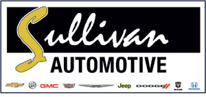 Sullivanu0027s Northwest Hills Chrysler Jeep Dodge Ram   Torrington, CT: Read  Consumer Reviews, Browse Used And New Cars For Sale