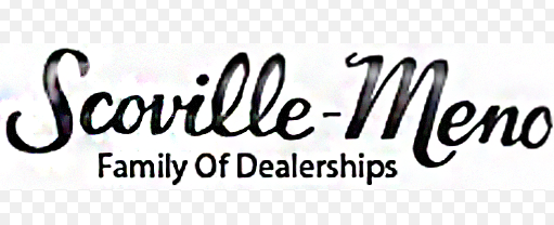 Scoville Meno Chrysler Dodge Jeep   Sidney, NY: Read Consumer Reviews,  Browse Used And New Cars For Sale