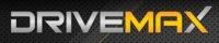 DriveMax Inc. logo