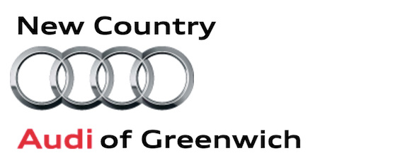 New Country Audi Greenwich New Country Audi Of Greenwich Photos - Audi greenwich
