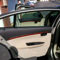 Picture of 2009 Saturn Aura XE