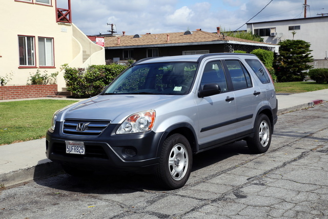Expert Reviews Of Popular Used Cars Suvs And Minivans