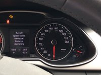 Picture of 2014 Audi Allroad 2.0T Premium Plus
