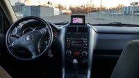 Picture of 2010 Suzuki Grand Vitara Premium, interior, gallery_worthy