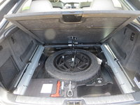 Picture of 2008 BMW X6 xDrive35i, engine