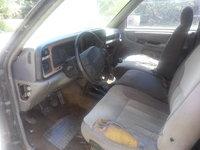 Picture of 1994 Dodge Ram 3500 LT 4WD Standard Cab LB