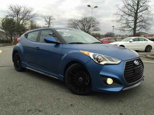 2016 hyundai veloster turbo overview cargurus. Black Bedroom Furniture Sets. Home Design Ideas