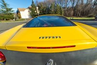 Picture of 2005 Ferrari 360, exterior, gallery_worthy