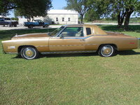 Picture of 1977 Cadillac Eldorado, exterior, gallery_worthy