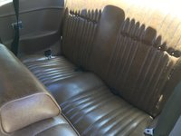 Picture of 1973 Mercury Comet, interior